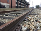 Tax hike proposed for Fishers Nickel Plate