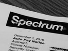 How to lower that soaring Spectrum cable bill