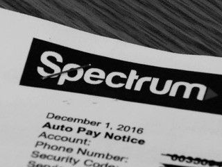 How to lower your soaring Spectrum cable bill