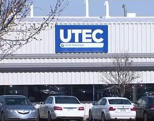 Huntington UTEC workers anxious over layoffs
