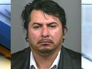 Indy man wanted for sexually abusing 11-year-old