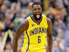 Lance Stephenson: Indiana will always be home