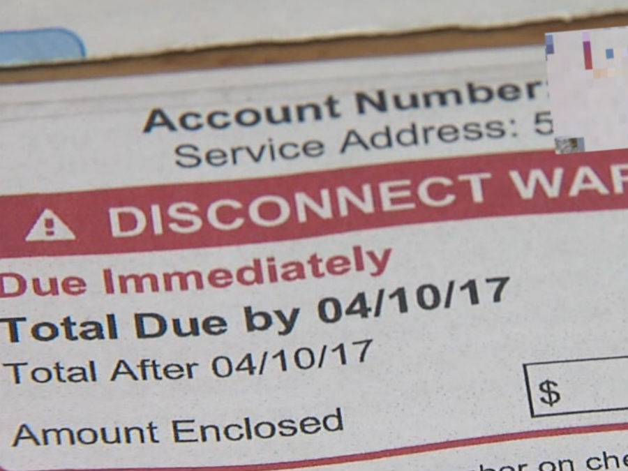 CALL 6: Rising Utility Bills Frustrate Hoosier Families    TheIndyChannel.com Indianapolis, IN