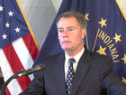 Hogsett to ask council for $3M in crime fight