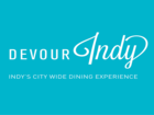 Devour Indy features 3-course meals for cheap