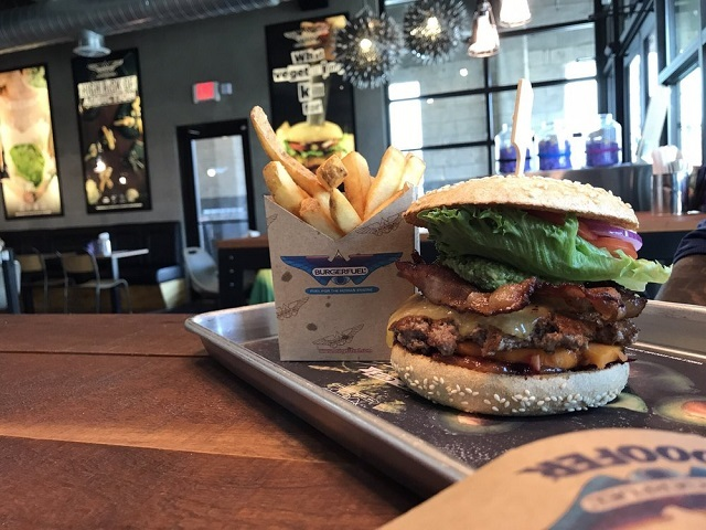 7 New Indianapolis Restaurants To Check Out Theindychannel