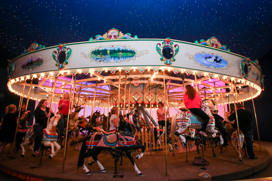 broad ripple park carousel essay A list of every word of the year selection released by dictionarycom dictionarycom's first word of the year was chosen in 2010.