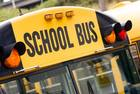 Bus driver resigns after positive alcohol test
