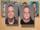 Contractor exposed by Call 6 sentenced to decade