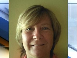 Appeals court says town clerk should lose job