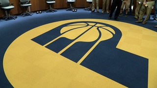 Pacers beat Knicks 107-101
