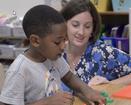 Indiana Teacher's Association pushing for raises