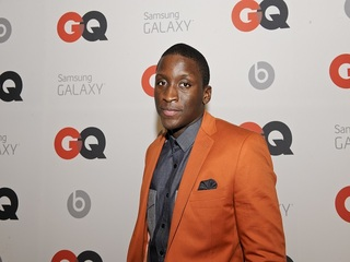 Pacers' Victor Oladipo debuts music single