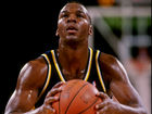 Former Pacer Chuck Person charged with fraud