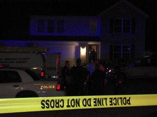 Woman found dead on Southwest Side identified