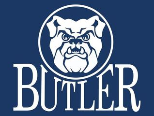 Butler stops Villanova 101-93