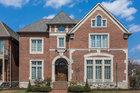 HOME TOUR: Come inside a $2.25M downtown estate