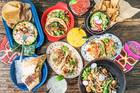 Indy Taco Week: All the deals to find best tacos
