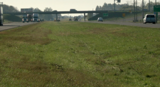 Median cable barriers to be installed on I-74