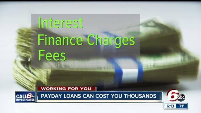 Payday loan camdenton mo photo 1