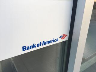 Bank of America expanding to Indianapolis