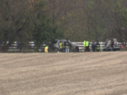 Man ID'd in Boone Co. crash reported missing