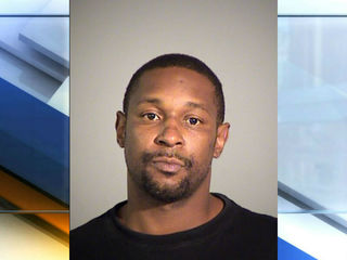 IMPD: Man sought in connection with homicide