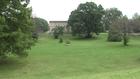 Master plan could makeover Riverside Park