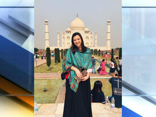 Cathedral grad dies in Asia study abroad program