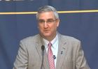 Holcomb wants to boost funding for school safety
