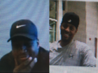 PD: Men stole credit cards; bought electronics