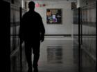 Child predator: Social media opens door to kids