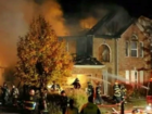 $4M arson plot: How greed sparked an explosion