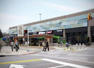 Contractor bids for Red Line due Monday