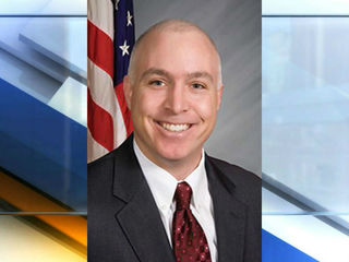 Indiana State Sen. called to serve in U.S. Army