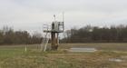 Columbus residents worried after wells shut down