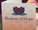 Beacon of Hope helps domestic violence victims