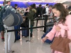 One big security change to know if you fly
