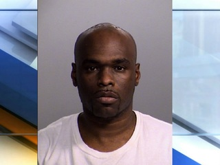 Man arrested after woman found strangled