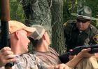 Top 5 hunting violations Hoosiers commit
