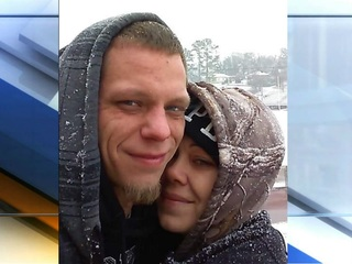 Widow says loophole allowed husband's suicide