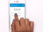 App helps users pay off student loan debt