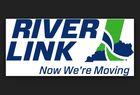 RiverLink hasn't frozen registrations, yet