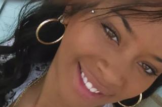 Murder case shines light on domestic violence