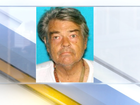 SILVER ALERT for missing Speedway man