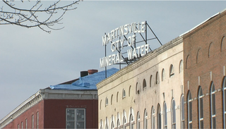 Martinsville paid $662K for projects without bid