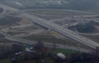 I-465 ramps to I-65 reopen after repairs