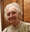 Silver Alert for Anderson woman canceled
