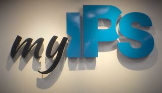 IPS hired PR firm to help ask for $936M from tax