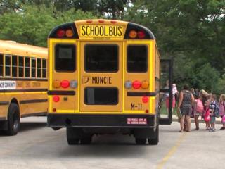 BSU trustees vote to take over Muncie Schools